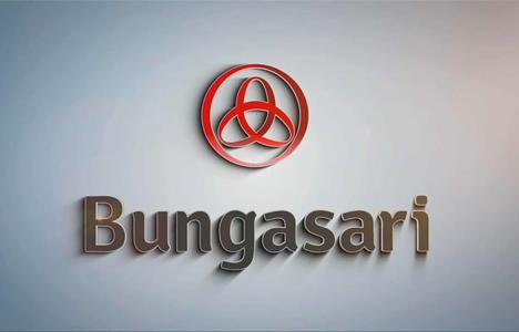 Inauguration PT Bungasari Flour Mills, Indonesia; Medan & Makassar.